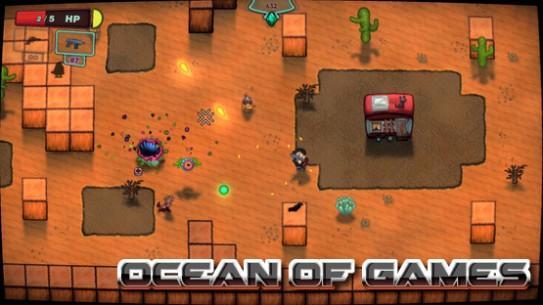 Danger-Gazers-Next-Stop-PLAZA-Free-Download-4-OceanofGames.com_.jpg