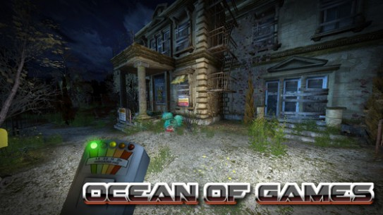 Dark-Fall-Ghost-Vigil-HOODLUM-Free-Download-2-OceanofGames.com_.jpg