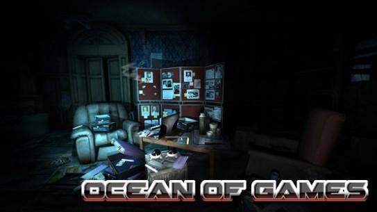 Dark-Fall-Ghost-Vigil-HOODLUM-Free-Download-3-OceanofGames.com_.jpg