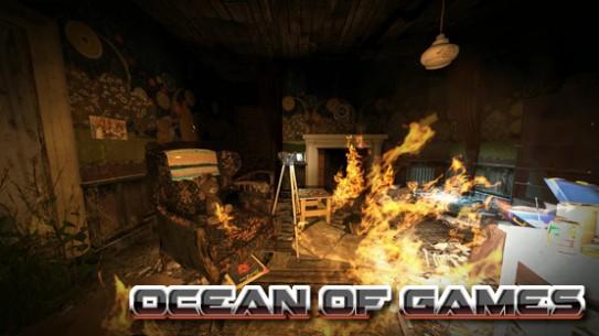 Dark-Fall-Ghost-Vigil-HOODLUM-Free-Download-4-OceanofGames.com_.jpg