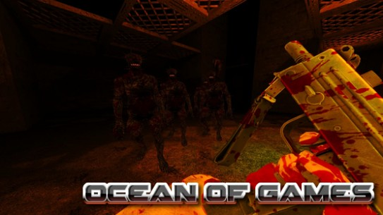 Dark-Places-Free-Download-1-OceanofGames.com_.jpg