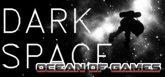 Dark-Space-CODEX-Free-Download-1-OceanofGames.com_.jpg