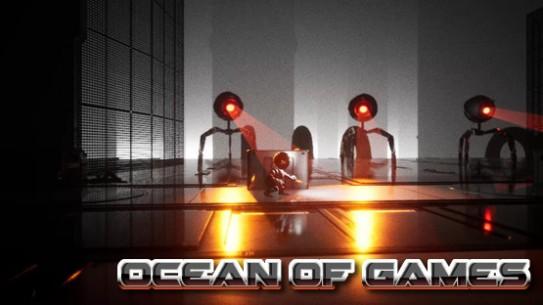 Dark-Space-CODEX-Free-Download-2-OceanofGames.com_.jpg