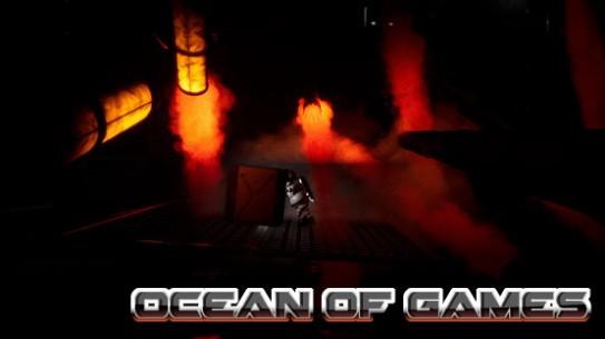 Dark-Space-CODEX-Free-Download-3-OceanofGames.com_.jpg