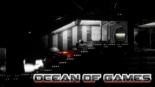 Dark-Space-CODEX-Free-Download-4-OceanofGames.com_.jpg