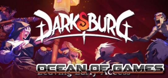 Darksburg-Chronos-Free-Download-1-OceanofGames.com_.jpg