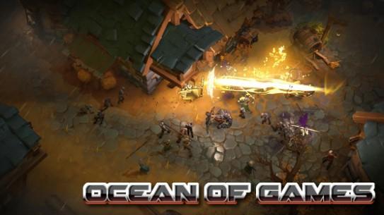 Darksburg-Chronos-Free-Download-2-OceanofGames.com_.jpg