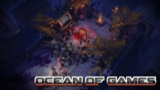 Darksburg-Chronos-Free-Download-3-OceanofGames.com_.jpg