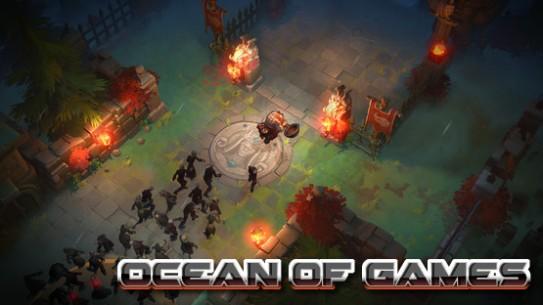 Darksburg-Chronos-Free-Download-4-OceanofGames.com_.jpg