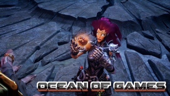 Darksiders-III-v25470-With-DLC-FitGirl-Repack-Free-Download-2-OceanofGames.com_.jpg