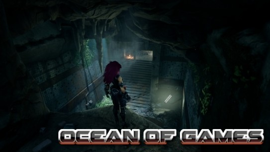 Darksiders-III-v25470-With-DLC-FitGirl-Repack-Free-Download-4-OceanofGames.com_.jpg
