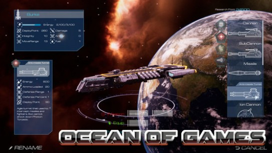 DarkSpace-PLAZA-Free-Download-1-OceanofGames.com_.jpg
