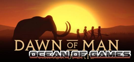 Dawn-of-Man-Armor-PLAZA-Free-Download-1-OceanofGames.com_.jpg