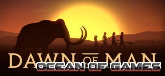 Dawn-Of-Man-Cheese-Razor1911-Free-Download-1-OceanofGames.com_.jpg