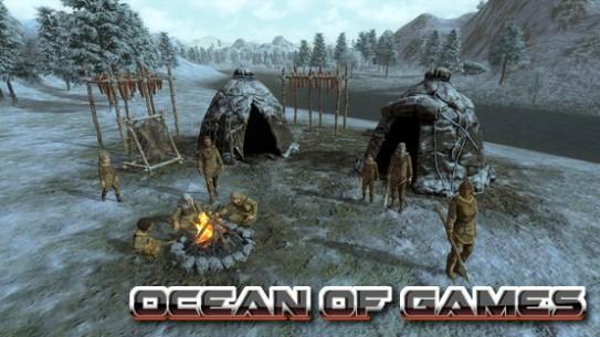 Dawn-of-Man-Fauna-PLAZA-Free-Download-2-OceanofGames.com_.jpg