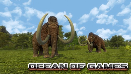 Dawn-of-Man-Fauna-PLAZA-Free-Download-4-OceanofGames.com_.jpg