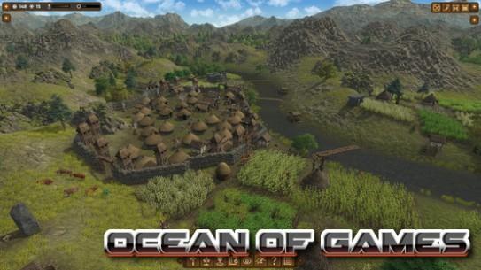 stronghold crusader free download full version ocean of games