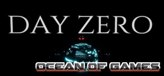 Day-Zero-Build-Craft-Survive-PLAZA-Free-Download-1-OceanofGames.com_.jpg