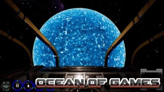 Day-Zero-Build-Craft-Survive-PLAZA-Free-Download-2-OceanofGames.com_.jpg