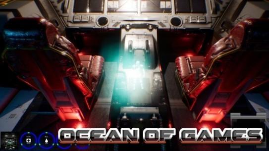 Day-Zero-Build-Craft-Survive-PLAZA-Free-Download-4-OceanofGames.com_.jpg