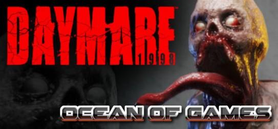 Daymare-1998-Modern-Take-PLAZA-Free-Download-1-OceanofGames.com_.jpg
