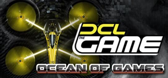DCL-The-Game-CODEX-Free-Download-1-OceanofGames.com_.jpg