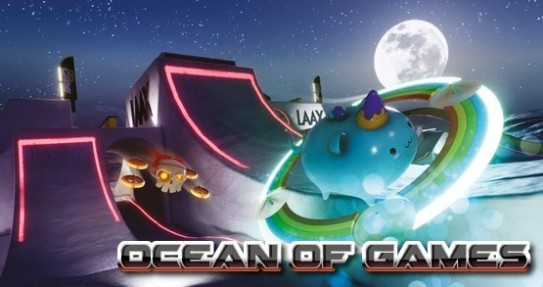 DCL-The-Game-CODEX-Free-Download-2-OceanofGames.com_.jpg