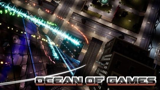 DCL-The-Game-CODEX-Free-Download-4-OceanofGames.com_.jpg