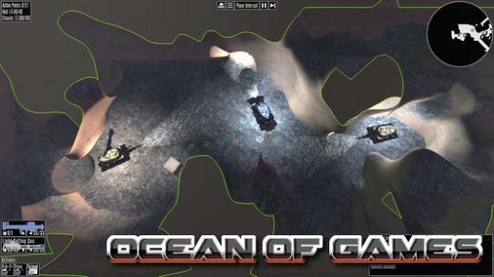 Dead-Hand-HOODLUM-Free-Download-1-OceanofGames.com_.jpg