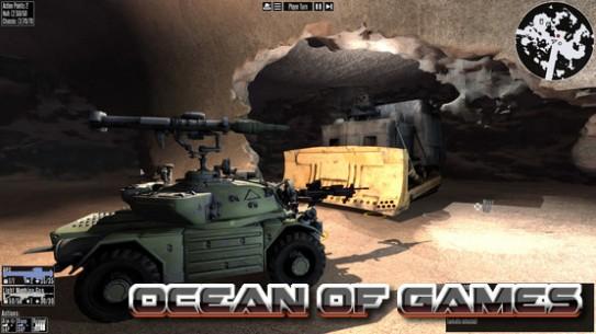 Dead-Hand-HOODLUM-Free-Download-2-OceanofGames.com_.jpg