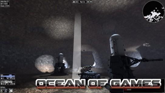 Dead-Hand-HOODLUM-Free-Download-3-OceanofGames.com_.jpg