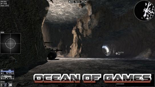 Dead-Hand-HOODLUM-Free-Download-4-OceanofGames.com_.jpg