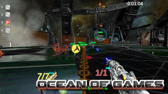 Dead-Shot-Heroes-Free-Download-1-OceanofGames.com_.jpg