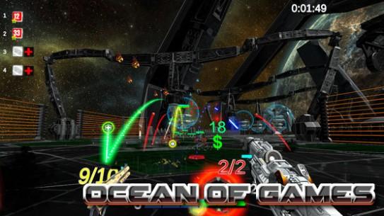 Dead-Shot-Heroes-Free-Download-2-OceanofGames.com_.jpg