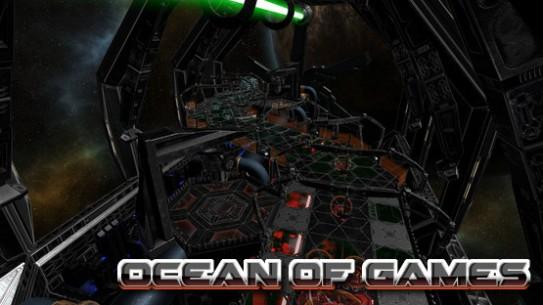 Dead-Shot-Heroes-Free-Download-3-OceanofGames.com_.jpg
