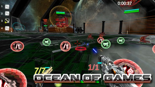 Dead-Shot-Heroes-Free-Download-4-OceanofGames.com_.jpg