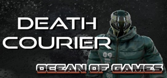 Death-Courier-PLAZA-Free-Download-1-OceanofGames.com_.jpg