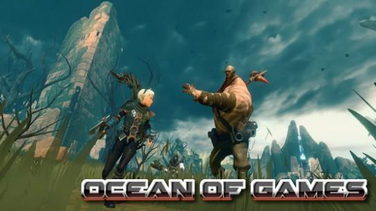 Decay-Of-Logos-HOODLUM-Free-Download-1-OceanofGames.com_.jpg