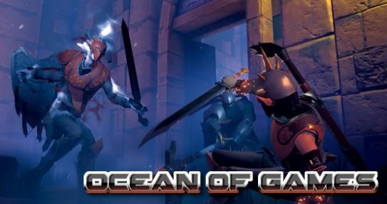 Decay-Of-Logos-HOODLUM-Free-Download-2-OceanofGames.com_.jpg