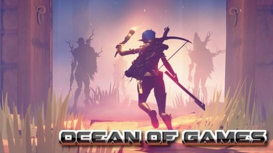 Decay-Of-Logos-HOODLUM-Free-Download-3-OceanofGames.com_.jpg