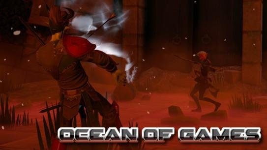Decay-Of-Logos-HOODLUM-Free-Download-4-OceanofGames.com_.jpg