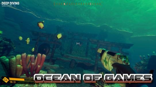 Deep-Diving-Simulator-Free-Download-2-OceanofGames.com_.jpg