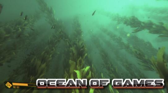 Deep-Diving-Simulator-Free-Download-4-OceanofGames.com_.jpg