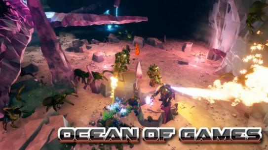 Deep-Rock-Galactic-CODEX-Free-Download-2-OceanofGames.com_.jpg