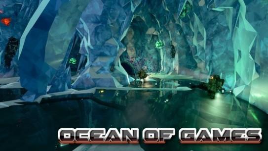 Deep-Rock-Galactic-CODEX-Free-Download-3-OceanofGames.com_.jpg