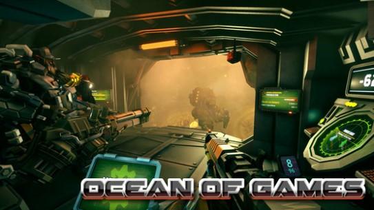 Deep-Rock-Galactic-CODEX-Free-Download-4-OceanofGames.com_.jpg