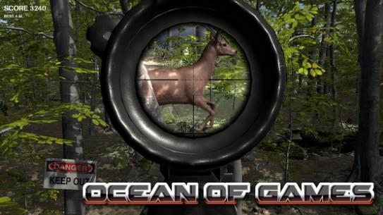 Deer-Hunter-xTreme-Focal-Plane-PLAZA-Free-Download-2-OceanofGames.com_.jpg