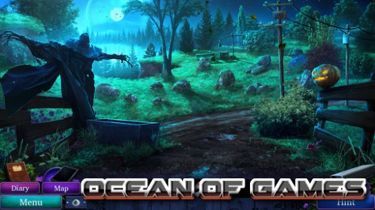 Demon-Hunter-5-Ascendance-Free-Download-Free-Download-1-OceanofGames.com_.jpg