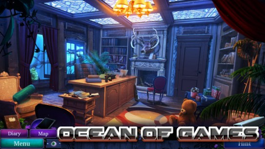 Demon-Hunter-5-Ascendance-Free-Download-Free-Download-2-OceanofGames.com_.jpg