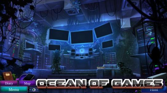 Demon-Hunter-5-Ascendance-Free-Download-Free-Download-3-OceanofGames.com_.jpg